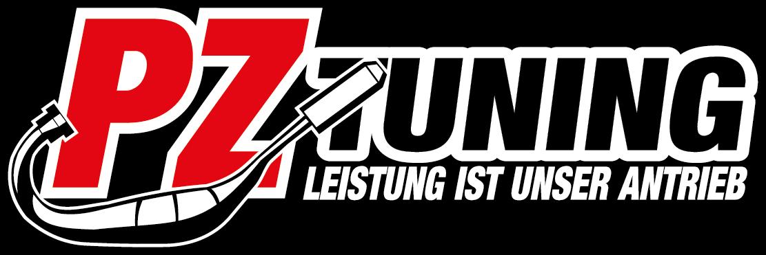 www.PZ-Tuning24.de - Simson Tuning