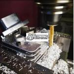 Werkstattbedarf | Teilebearbeitung
