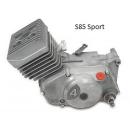 Komplettmotor 85ccm Sport