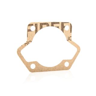 Zylinderfußdichtung, Stärke ca. 0,35 mm - M500-M700