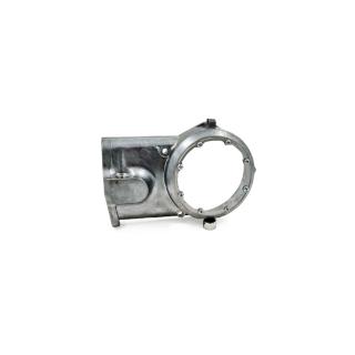 Aquarium Lichtmaschinendeckel mit Sichtfenster Limadeckel Tuning | OHNE Tachoantrieb