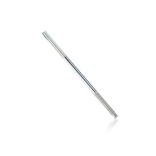 Stiftschraube Zylinder für Motorbaureihe M52-54 - M6x130mm