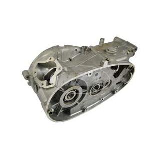 Gebläse-Motorenüberholung konfigurieren - Lager u. Dichtsatz GRATIS