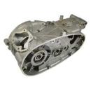 Gebläse-Motorenüberholung konfigurieren - Lager...
