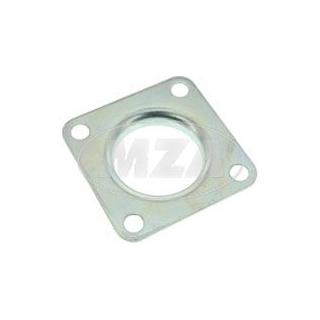 Dichtkappe für Motor M500 / M700