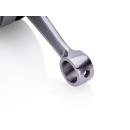 PZ-Tuning Schmiede-Kurbelwelle 50-70ccm für Simson Tuning und Rennmotoren S51