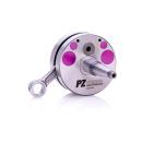 PZ-Tuning Schmiede-Kurbelwelle 48mm HUB110ccm für PZ-Big Mike oder ZT-110N