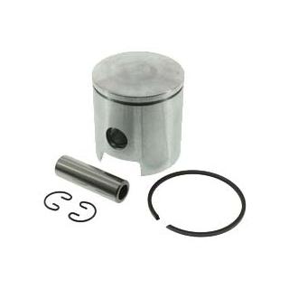 ABVERKAUF: Tuningkolben S70  1-Ring  45,72mm