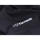 "PZ Tuning T-Shirt ""Predator"""