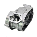 ZT Motorgehäuse M500 - Ø 46,1 mm