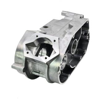 ZT Motorgehäuse M500 - Ø 50,1 mm