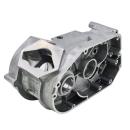ZT Motorgehäuse M500 - Ø 46,1 mm - ohne...