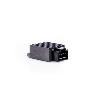 Regler / Gleichrichter 4-polig (für MVT)