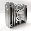 Zylinderkopf f. 110ccm Tuningzylinder PZ/ZT mit...