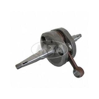 Kurbelwelle, Standardhub 44mm