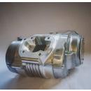 Simson Motorengehäuse CNC-Auswinkeln und...