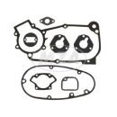 Dichtungssatz M53-M54 Motoren