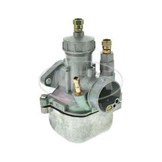 Rennvergaser 21N1-11 - M5-Hauptdüse 110