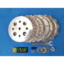 Kupplungskit 6L mit Nadelgelagerte Kupplungsdruckplatte...