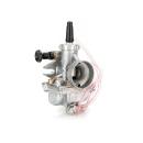 Mikuni VM20 Rennvergaser passend für Simson Flansch...