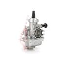 Mikuni VM24 Rennvergaser passend für Simson Flansch...