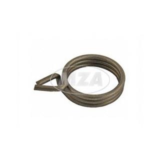 Schaltfeder für Motor M500-M700