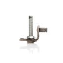 Lagerwinkel (f. Schaltung) - Motorserie M500 - M700