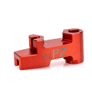 PZ   CNC Bremsknochen   Rot