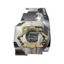 Selbstbaukit CNC-Gehäuse Simson S51-die Basis...