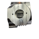 Selbstbaukit CNC-Gehäuse Simson S51-die Basis für Träume