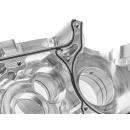 Gen2 PZ-CNC Gehäuse Simson MTX130 !mit Montagekit!