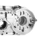 Gen2 PZ-CNC Gehäuse Simson MTX130 !mit Montagekit!...