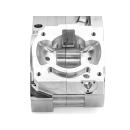 CNC-Gehäuse Simson S51 f.ROTAX, Aprilia rs125, Polini 140ccm