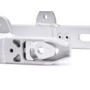 PZ-Highend ALU Kastenschwinge CNC mit Kettenspanner